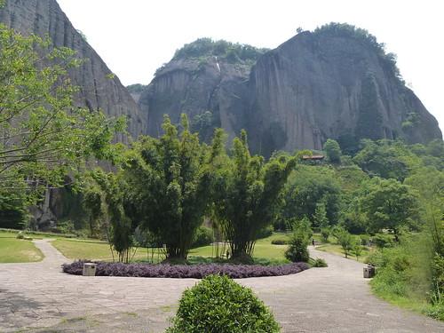 Fujian-Wuyi-Tianyou-montee-niveau3 (31)