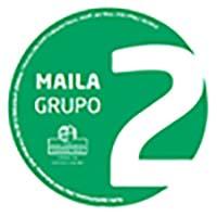 Grupo 2  hosteleria en el Pais Vasco