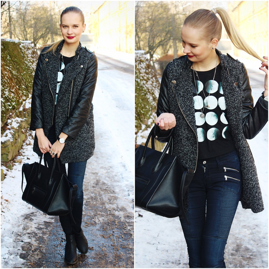 winter-casual-outfit