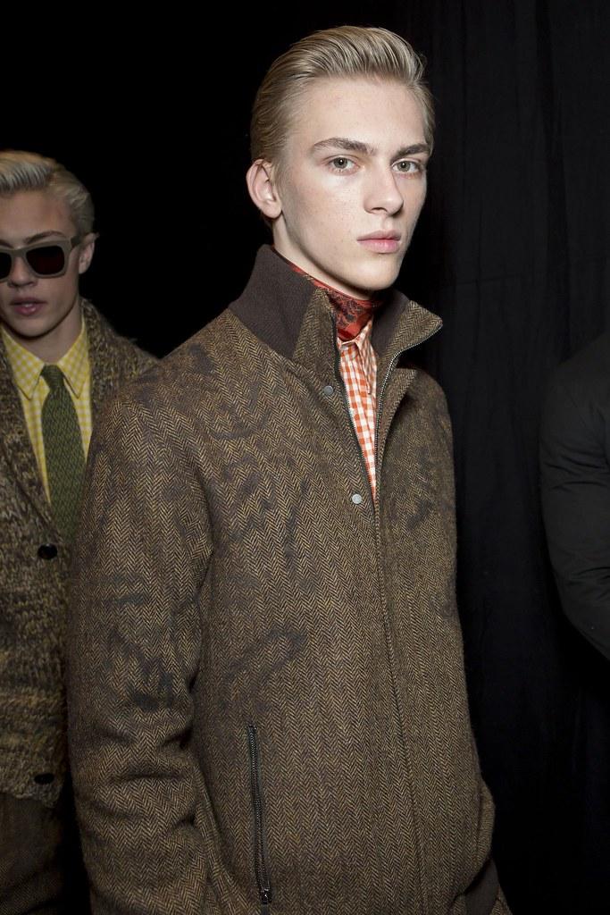 Dominik Sadoch3247_9_FW15 Milan Etro(fashionising.com)