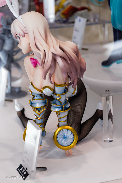 WF2015W[FREEing] Percival (3)