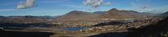 Kamloops Panorama