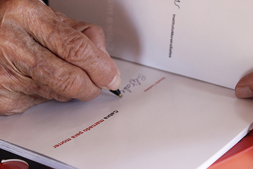 90 anos elizabeth6.jpg