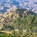 Shar e Gholghola (The City of Screams)   Bamiyan   Afghanistan