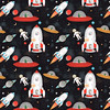 SpaceStation_Outside_Pattern_Preview