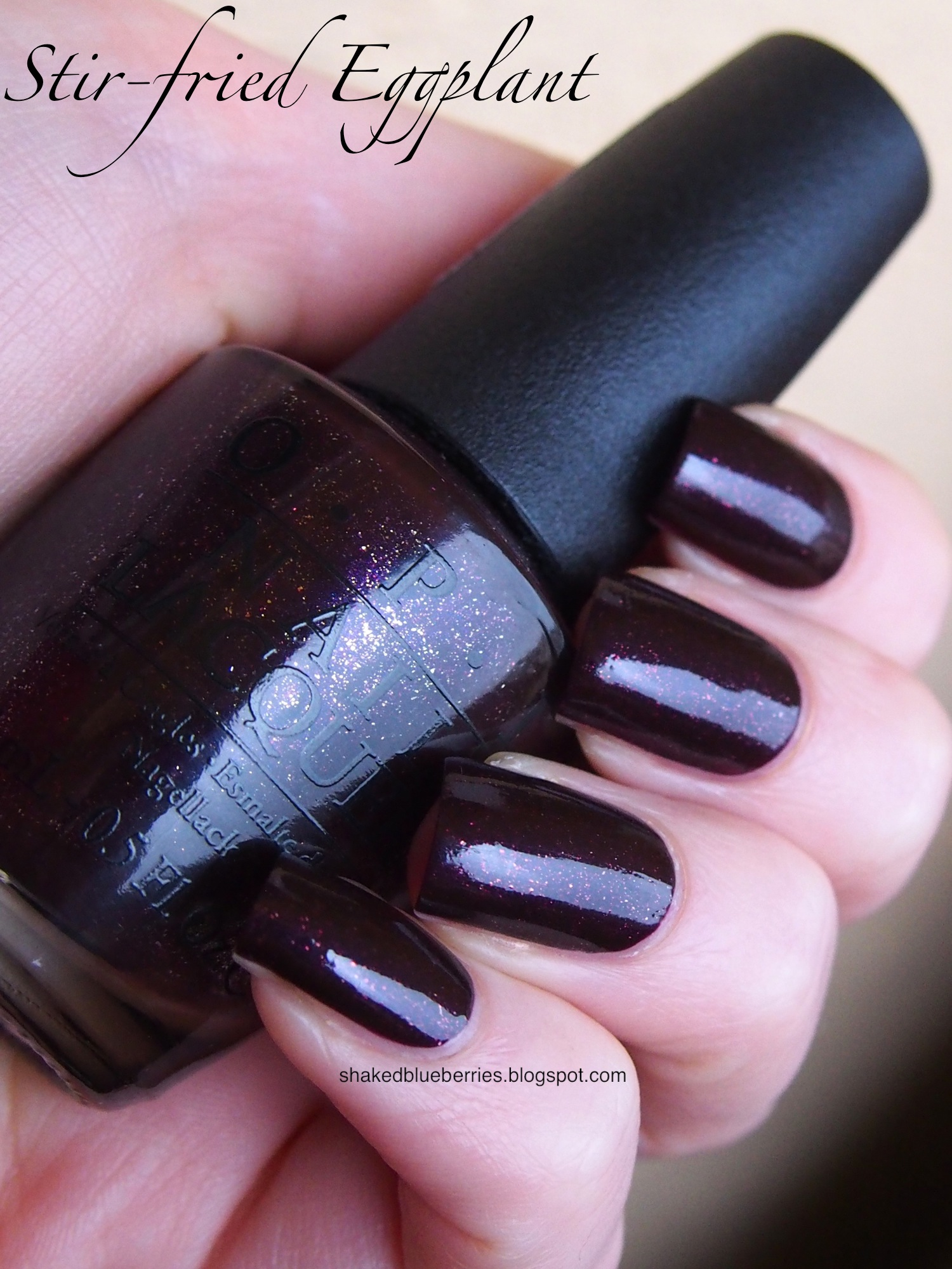 OPI_stirfried_eggplant_2