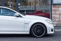 mercedes-benz cl-class(0.0), mercedes-benz cls-class(0.0), mercedes-benz e-class(0.0), mercedes-benz c-class(0.0), automobile(1.0), automotive exterior(1.0), executive car(1.0), mercedes-benz w212(1.0), wheel(1.0), vehicle(1.0), automotive design(1.0), mercedes-benz w219(1.0), mercedes-benz(1.0), rim(1.0), bumper(1.0), personal luxury car(1.0), land vehicle(1.0), luxury vehicle(1.0),