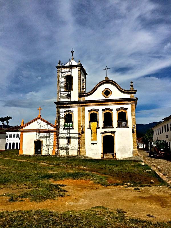 IMG_1942PMR Paraty, Brazil