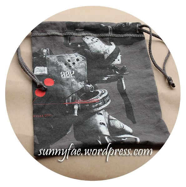 Dice Bags 1b