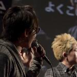 tokaigi_03-102
