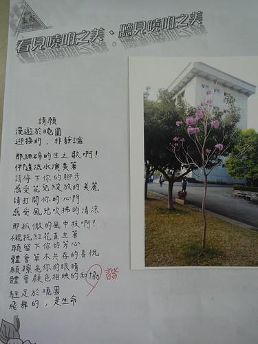 DSCN0257