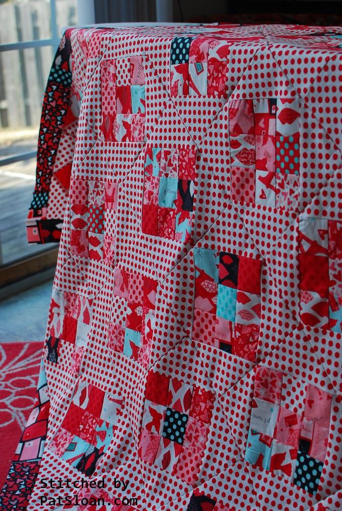 pat sloan valentine stitched 4