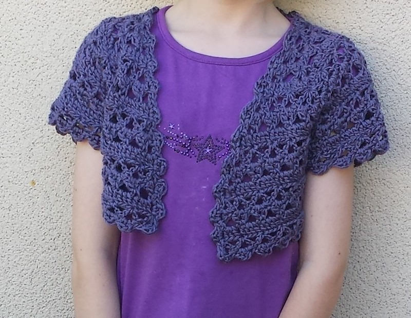 Lotus Bolero for Stella – THORNBERRY
