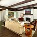 Haute Design by hautedesignfirm