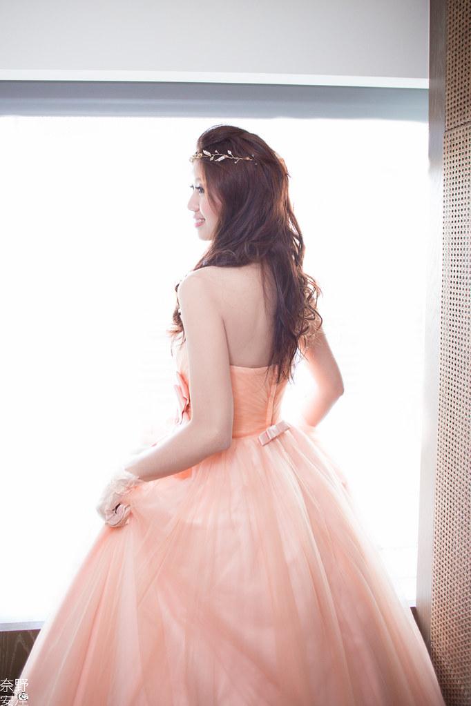 婚禮攝影-台南-訂婚午宴-歆豪&千恒-X-台南晶英酒店 (27)