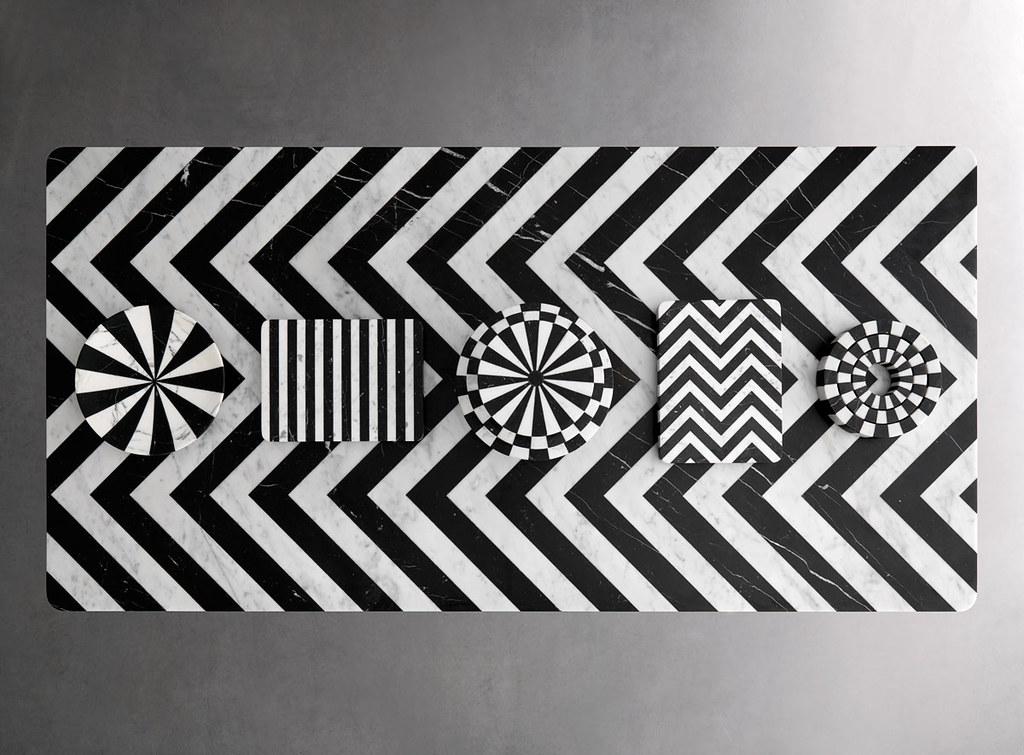 Bethan Gray's for Wallpaper* Handmade