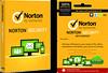 4-Norton-Security