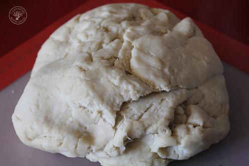 Orejas de carnaval www.cocinandoentreolivos.com (3)