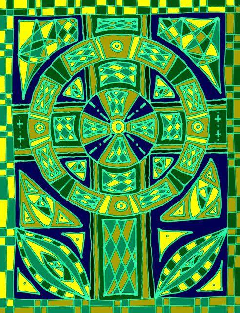 CelticHeart