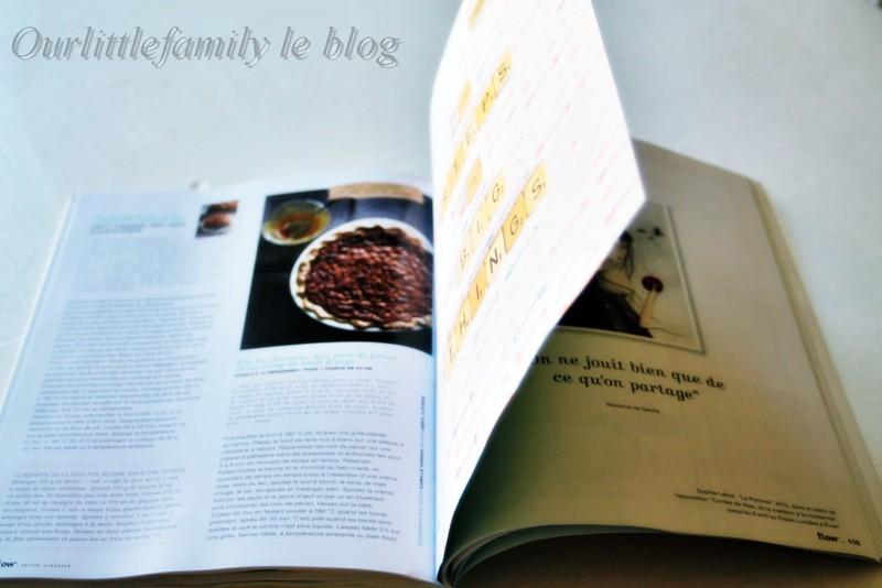 flowmagazine6