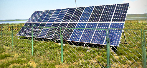 18.36_QUIZ_Solar_panels_courtesy-wikimedia-commons