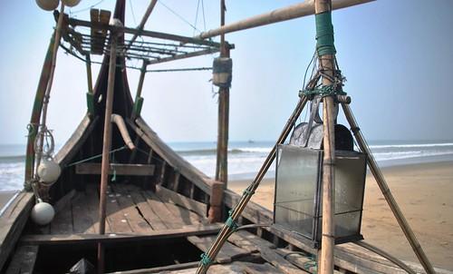 195 Cox Bazar (24)