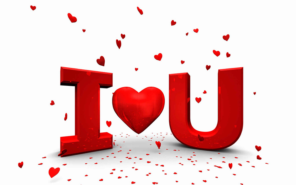 I Love You HD Wallpapers | HD Wallpapers pop is best and top