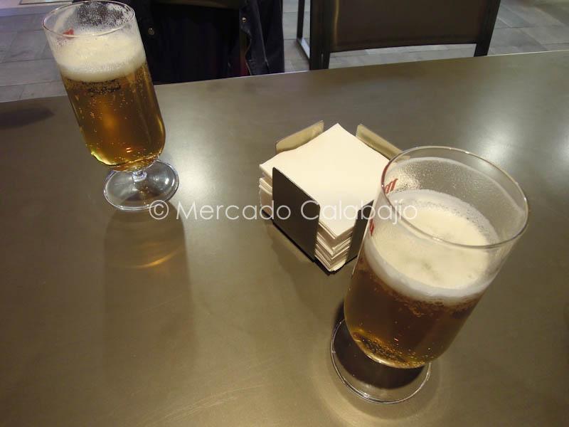 MERCADO DE CHAMBERI-1