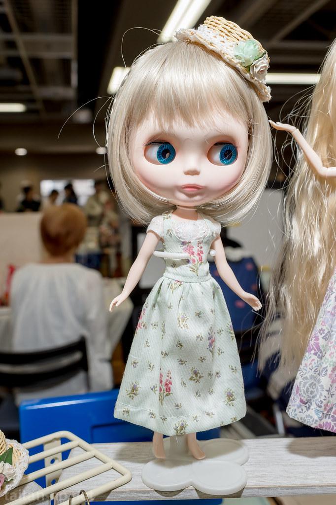 DollShow浅草1-2243-DSC_2236