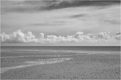 Normandie_16