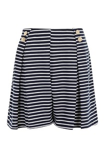 Short nautical Elvi