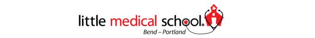littlemedicalschoolbendportland