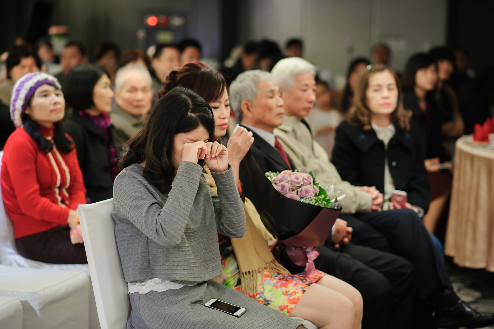 台北婚攝, 婚禮攝影, 婚攝, 婚攝守恆, 婚攝推薦, 晶華酒店, 晶華酒店婚宴, 晶華酒店婚攝-56