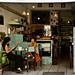 Petit café à Cuernavaca por WhiteFlowersFade