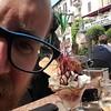#Coppa #Gelato #Amarena #Ristorante @CMViaggi #CMRicette #CMViaggi #Bellagio #Metropole #IgersGelati #IgersCucina #IgersBellagio #InstaBellagio #IgersRistoranti #IgersBellagio #InstaBellagio #IgersLombardia #InstaLombardia #IgersItalia #InstaItalia #Igers