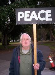 Peace Vigil June 2016 009