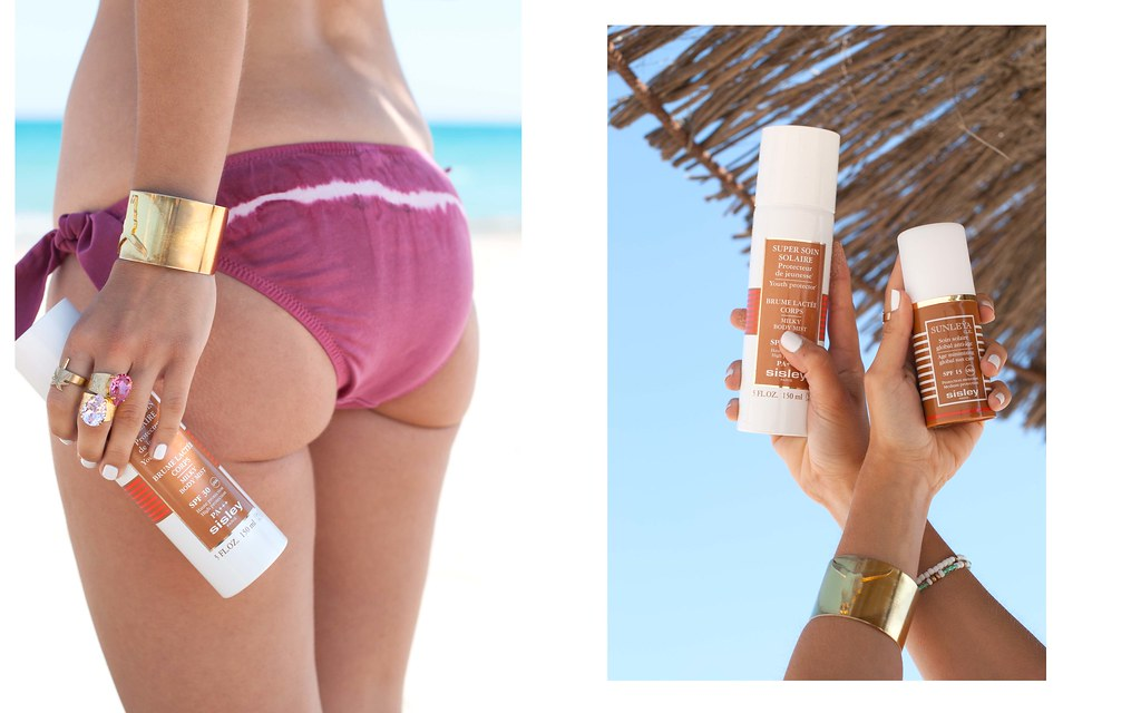 06_sisley_sunscreen_summer_vibes_inspo_tumblr