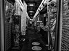 Photo:「A Narrow Alley」宝塚市 清荒神市場 - 兵庫 By snakecats