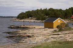 Saltholmen 1.25, Norway