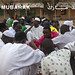 UNAMID extends Eid greetings