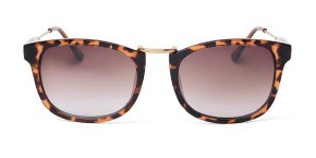 leopard frames