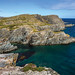 Coastline in Bay Robets Area by Newfoundland and Labrador Tourism