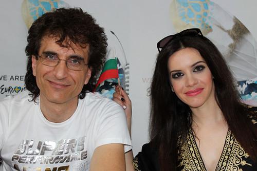 2013_pers_bulgaria2