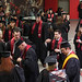 IU East Commencement 2013