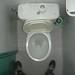 Small photo of toilet
