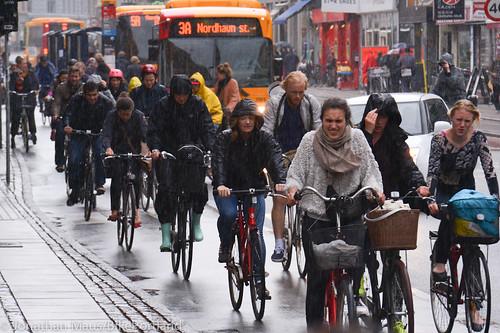 Copenhagen Day 3-60-4