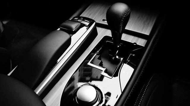 Car_Interior_2