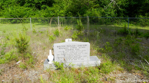 mississippi beaumont perrycounty larrybell boltoncemetery larebel larebell