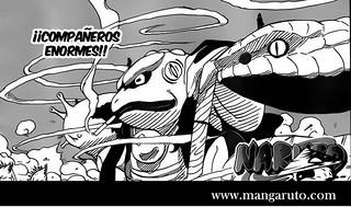 naruto-manga-634
