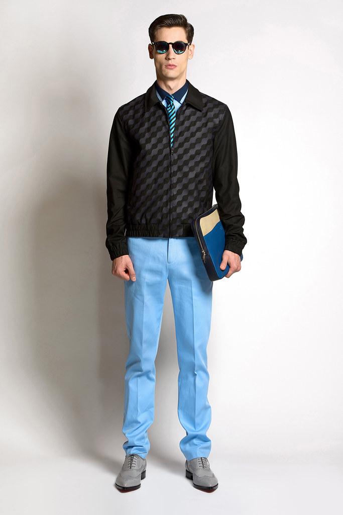 SS14 London Jonathan Saunders034_Nicolas Ripoll(fashionising.com)